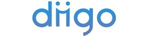 Image of Diigo Logo