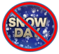 No_More_Snow_Day_Image