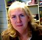 Donna Simiele Headshot