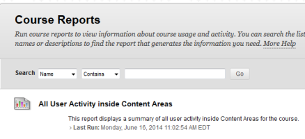 Course_Reports_Image