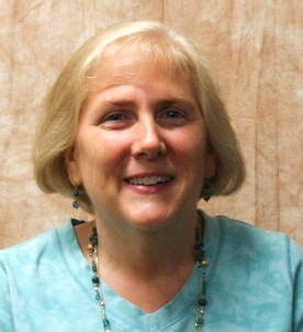 Donna Simiele (3)