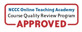 quality_review_project-01